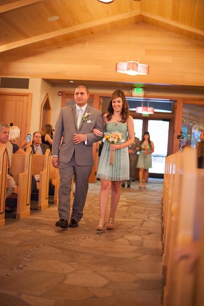 2-Wedding Ceremony-26.jpg