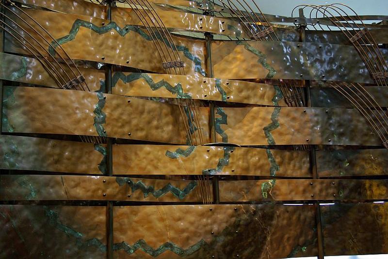 Brass Wall.jpg