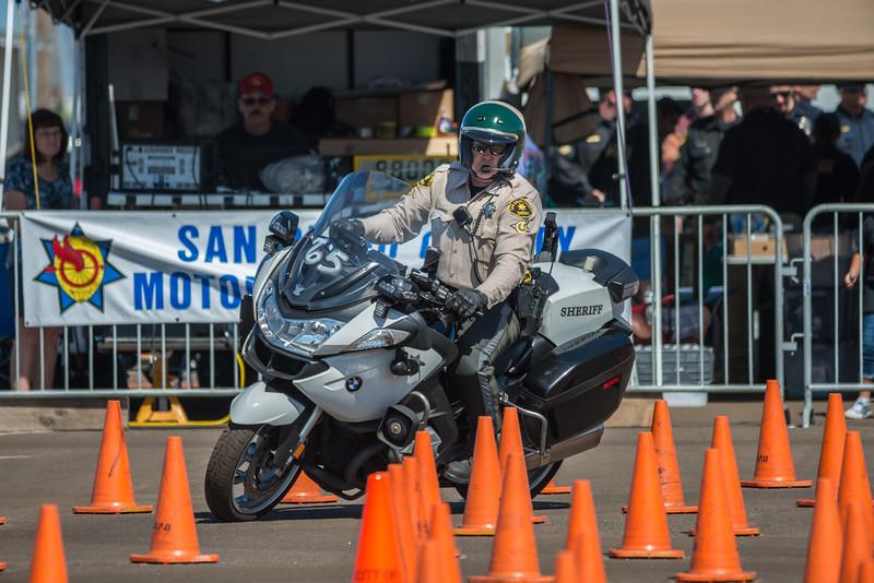 Rider 65-38.jpg