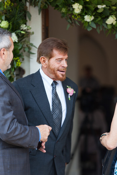 Derek Alexandra Ceremony