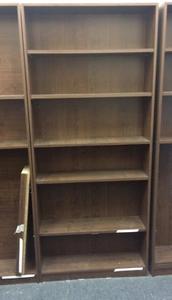 large-bookshelf.png
