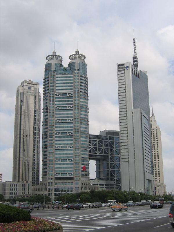 buildings_5.jpg