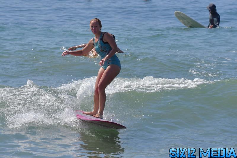 Topanga Malibu Surf- - -22.jpg