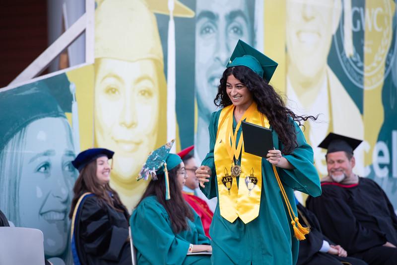 GWC-Graduation-2019-3727.jpg
