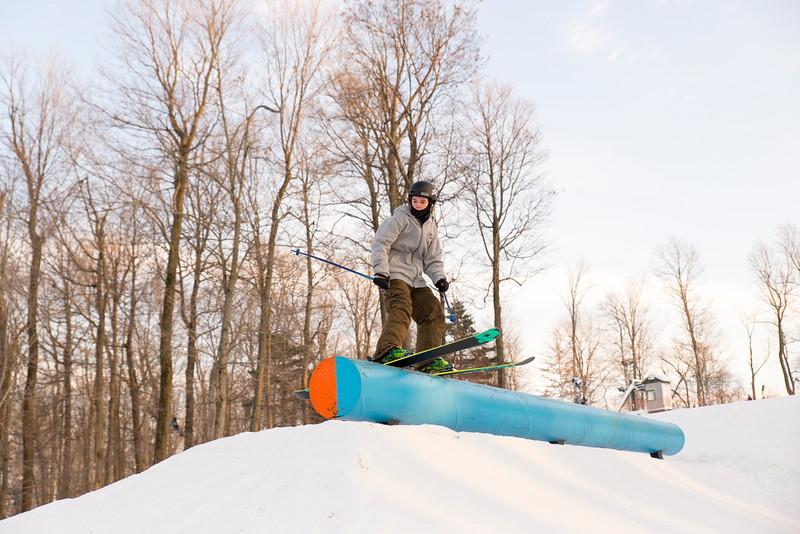 Kick-Off-2014_Snow-Trails-100.jpg