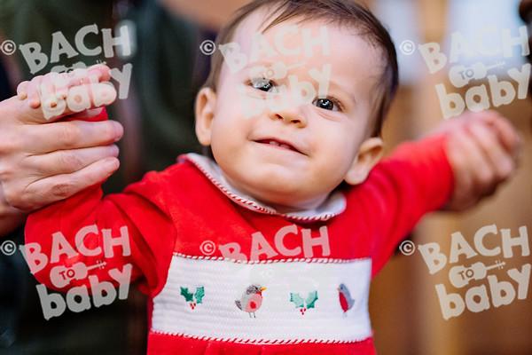 © Bach to Baby 2019_Alejandro Tamagno_Teddington_2019-12-15 014.jpg