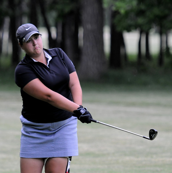 Match Play 2014- Kerry Walker-10-2.jpg