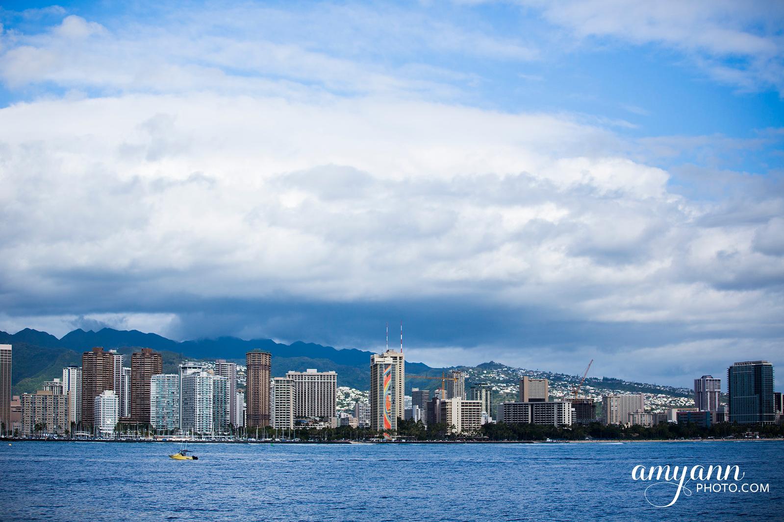 hawaii_amyannphoto_01