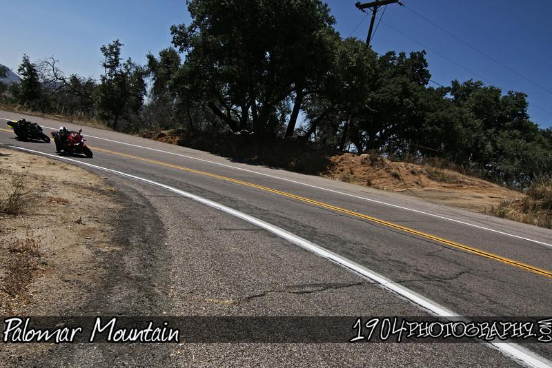20090815 Palomar Mountain 292.jpg