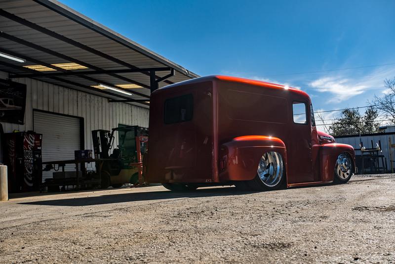 @ekstensivemetalworks @Ford Milk Truck 26 FLOW DRW-DSC00310-9.jpg