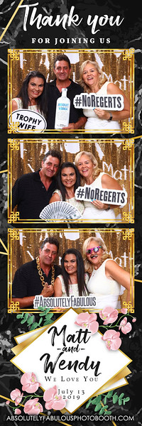 Absolutely Fabulous Photo Booth - (203) 912-5230 -190713_191602.jpg