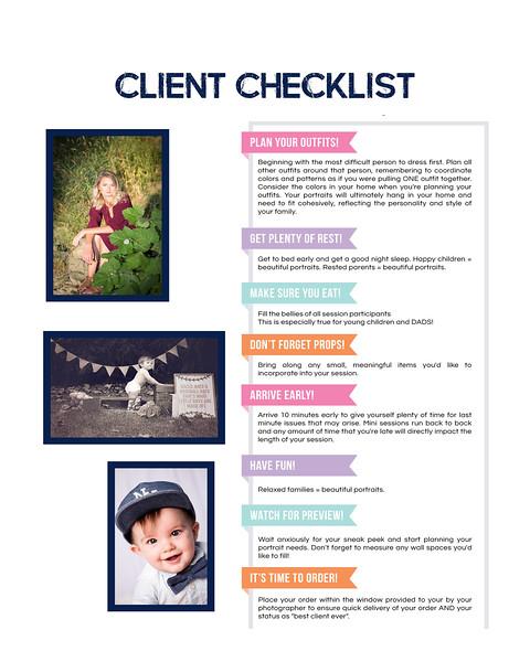client checklist.jpg