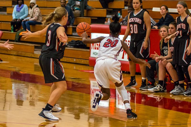 Rockford JV Basketball vs Muskegon 12.7.17-224.jpg