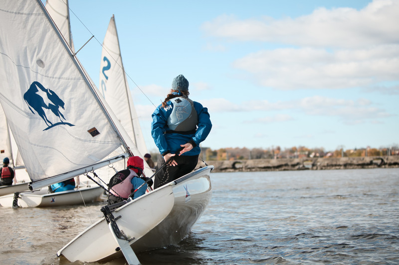 20131103-High School Sailing BYC 2013-258.jpg