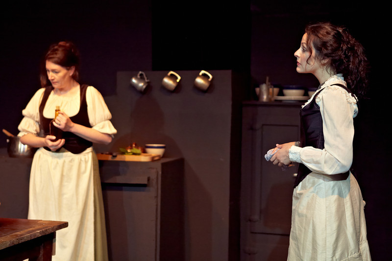 Actors Theatre - Miss Julie 260_300dpi_100q_75pct.jpg