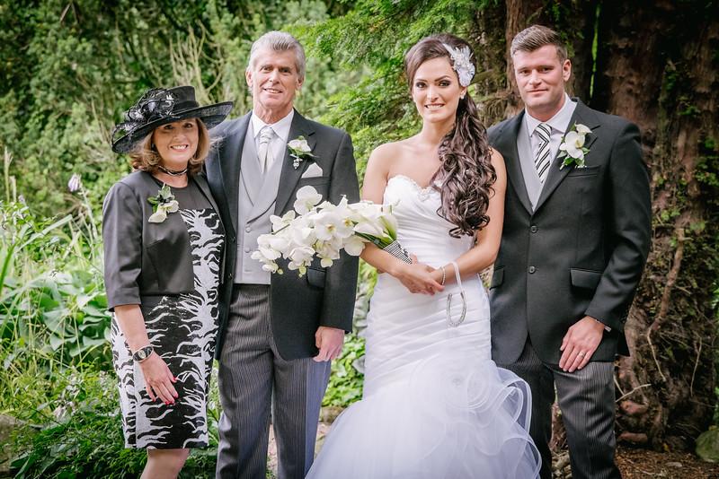 Blyth Wedding-285.jpg