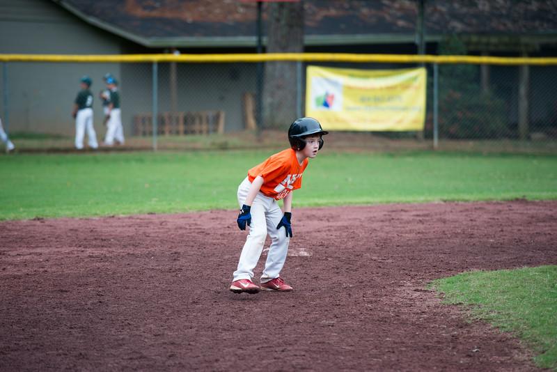 Grasshoppers Baseball 9-27 (41 of 58).jpg