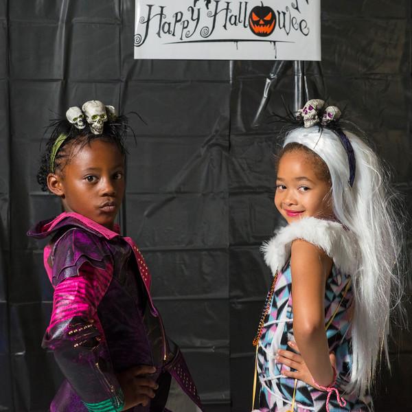 Halloween Dance-69647.jpg
