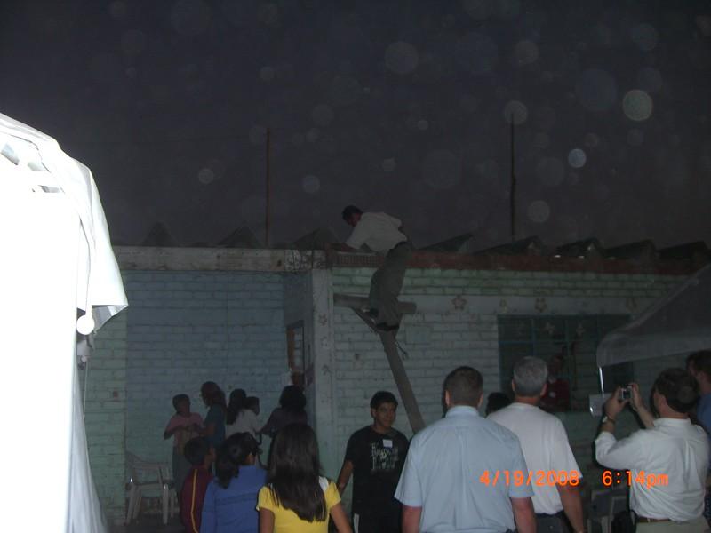 April 2008 (48).jpg