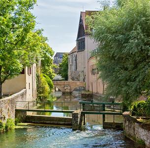 La douce France 2016
