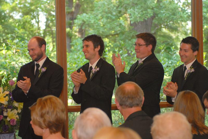 BeVier Wedding 349.jpg