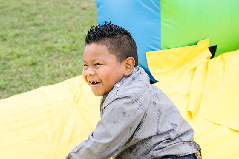 RUFSD school fair-32.jpg