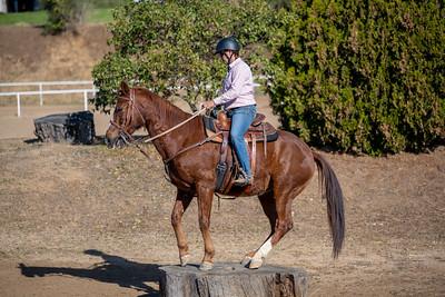 RSR Cowboy Challenge 12-5-2020