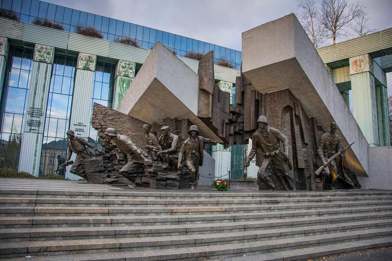 Warsaw86.jpg