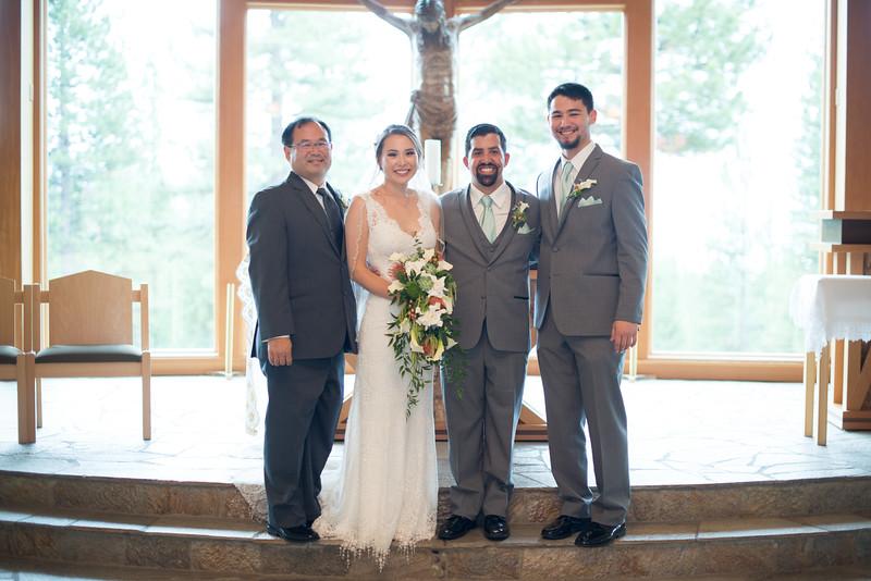 2-Wedding Ceremony-268.jpg