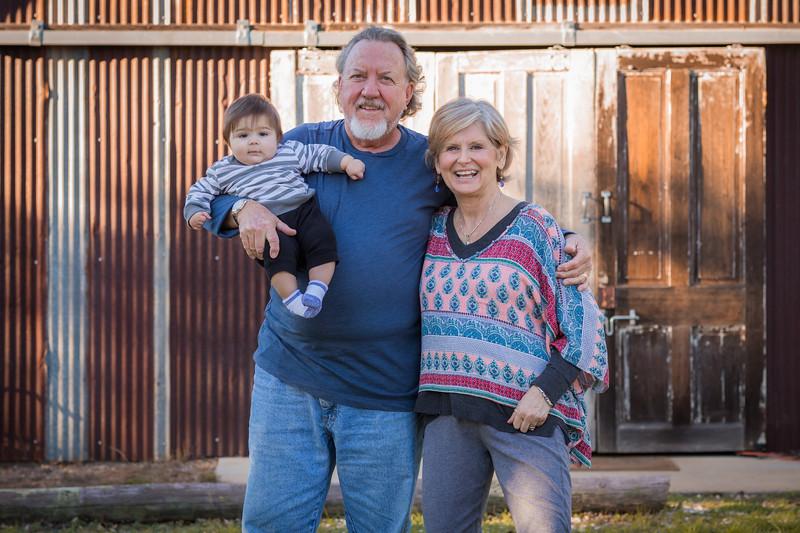 Jarrett Family Jan 2020 - 021.jpg