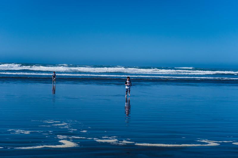 oregon coast vacation photography 2019-19.jpg