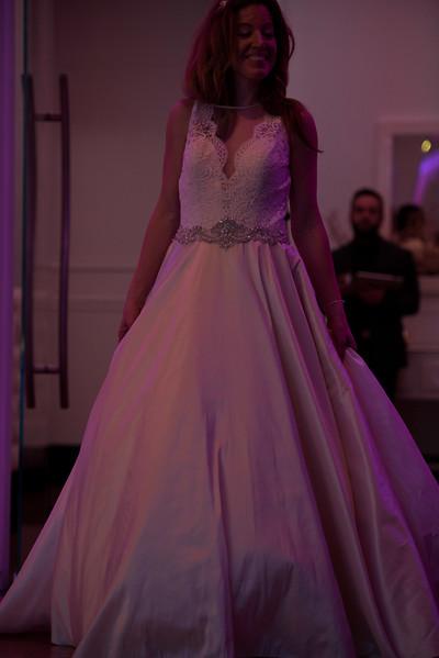 European Bridal NJ-208.jpg