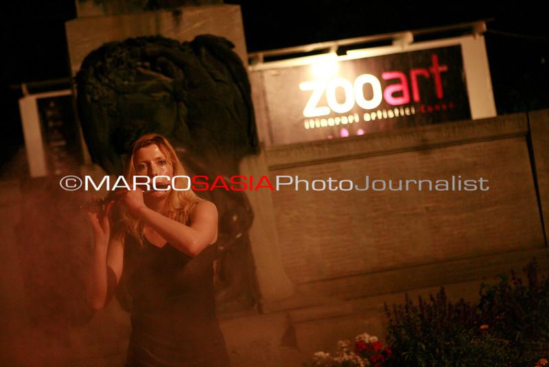 0151-ZooArt-03-2012.jpg