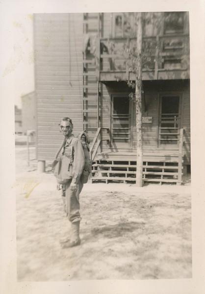 Unknown Soldier 2.jpg