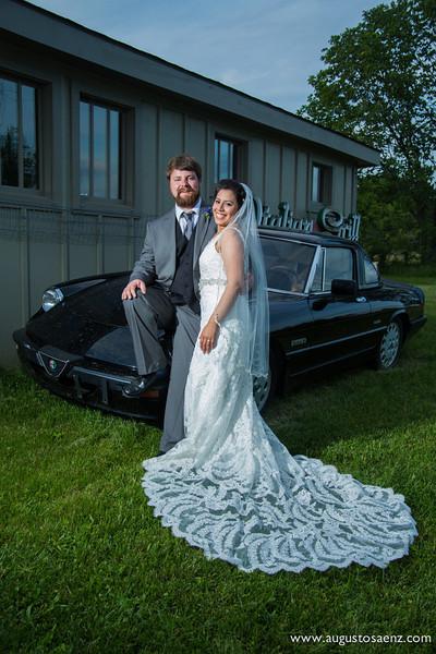 Columbus Wedding Photography-440.jpg