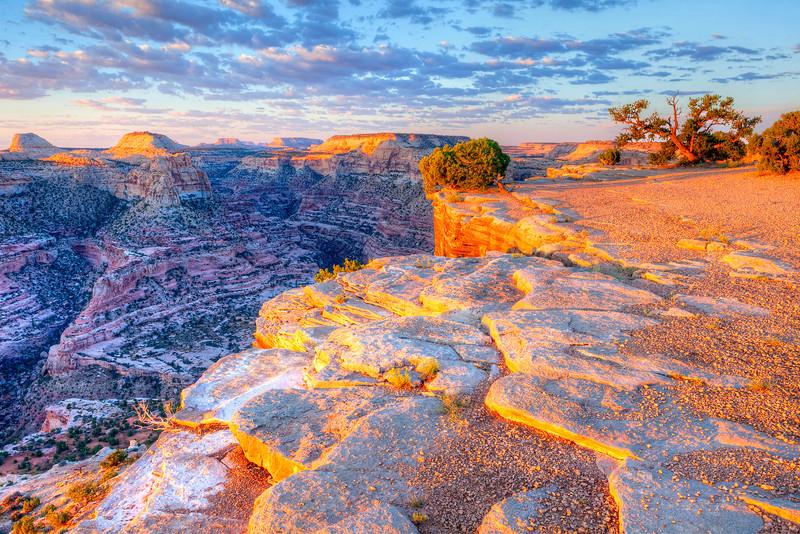1709 Little Grand Canyon