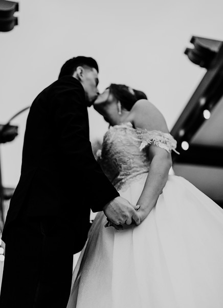 Alexandria Vail Photography Wedgewood Fresno Wedding Alexis   Dezmen684.jpg