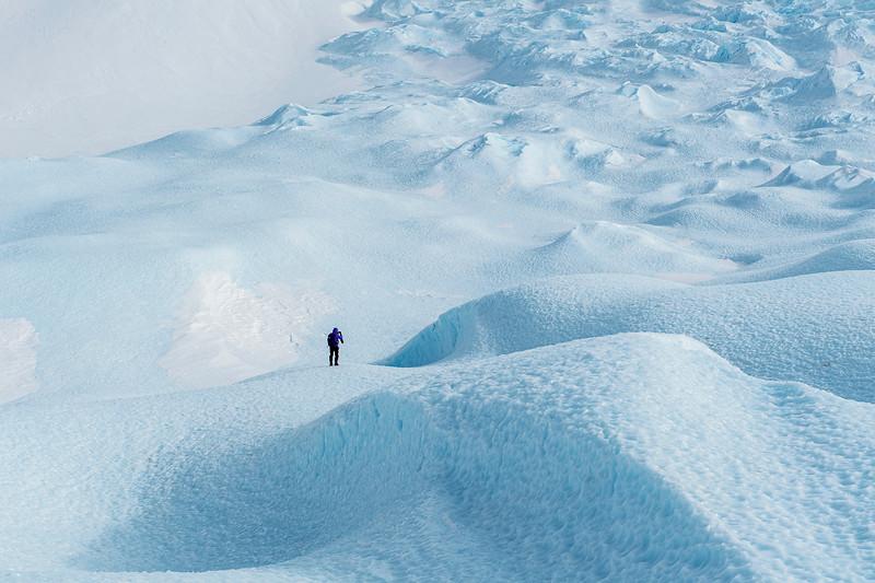 drake icefall -1-16-18110059-2.jpg