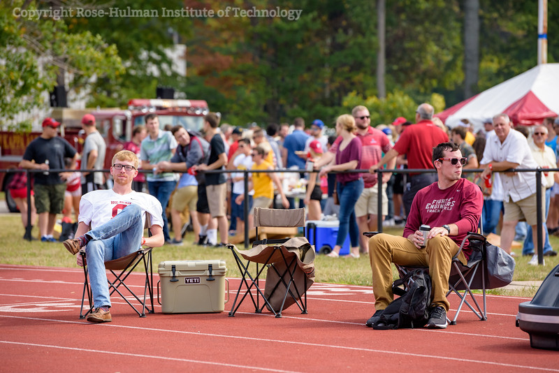 RHIT_Homecoming_2017_FOOTBALL_AND_TENT_CITY-13409.jpg