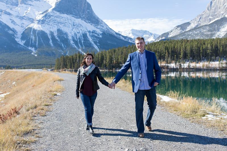 Erin and Adam Engagement-125.jpg