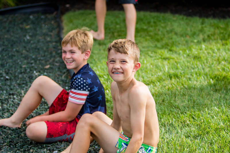 7-2-2016 4th of July Party 0615.JPG