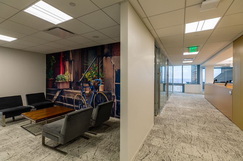 DLA Piper Philly - Completion Photos--11.jpg