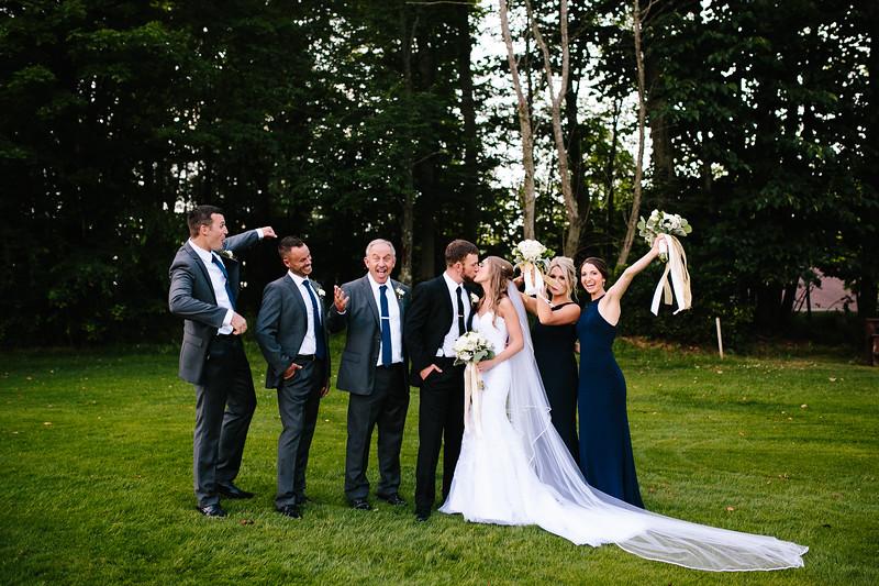 skylar_and_corey_tyoga_country_club_wedding_image-434.jpg