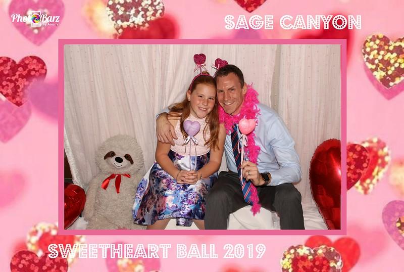 sweetheart ball (122).jpg