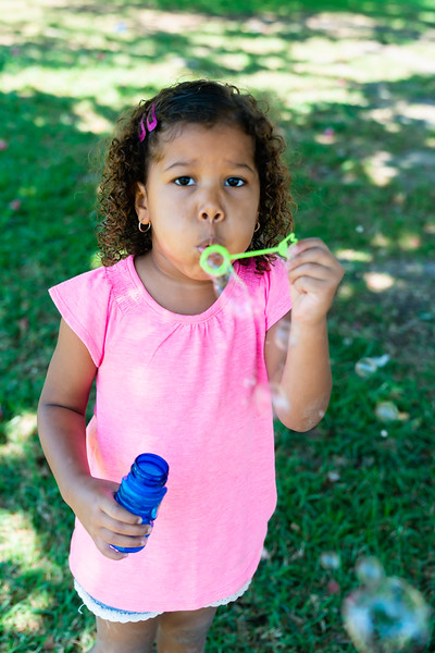 Naomi 3 Year Portrait - Web-84.jpg