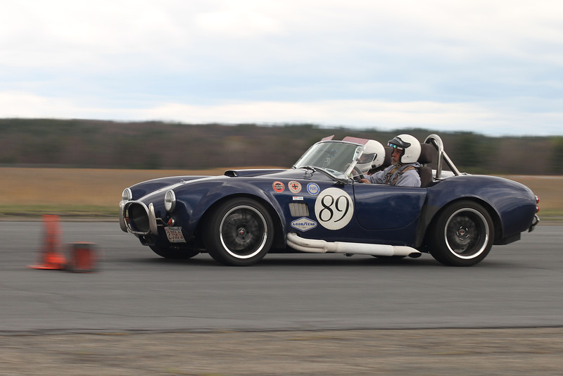autocross_140504_0076-ps.jpg