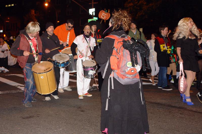Halloween Parade 064.jpg