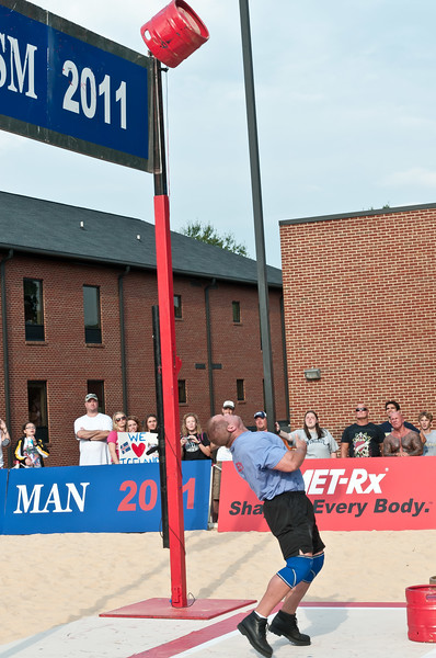 WSM 2011 Thursday _ERF7924.jpg