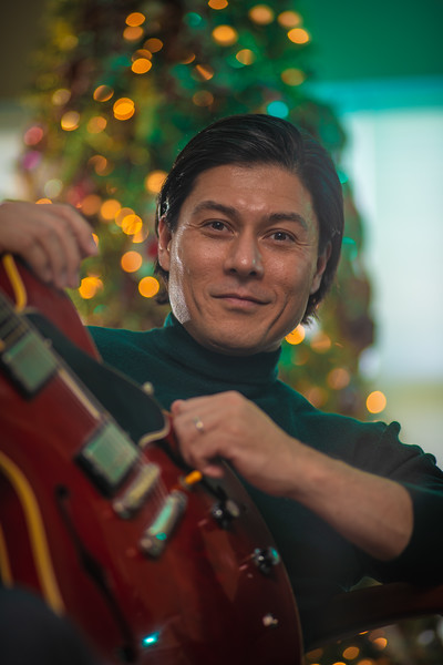 Joe Metzka Christmas 2018-08160.jpg