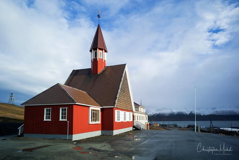 8-28-16169321 Longyearbyen Svalbard.jpg